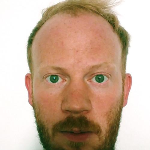 mtz's avatar