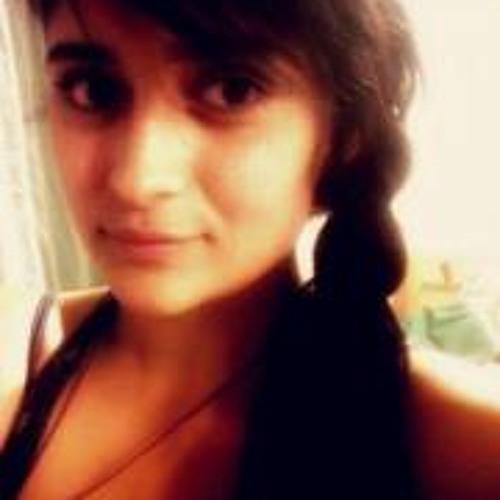 Laura Pérez 24's avatar