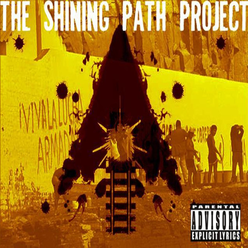 THESHININGPATHPROJECT's avatar