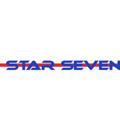star seven
