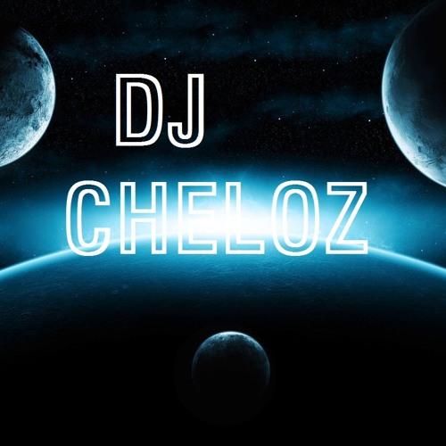 CheloX's avatar