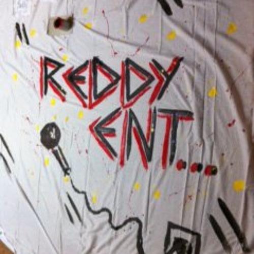 Reddy Entertainment's avatar
