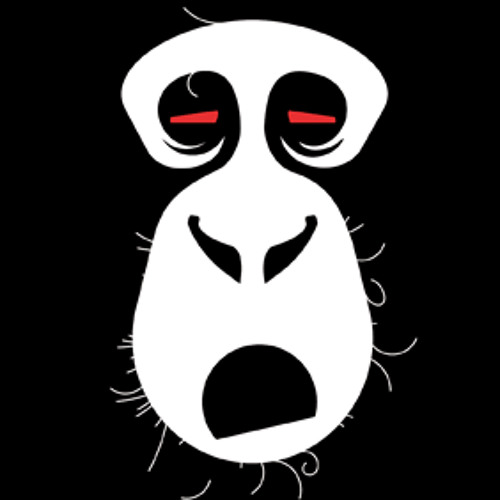 javiertamayo's avatar