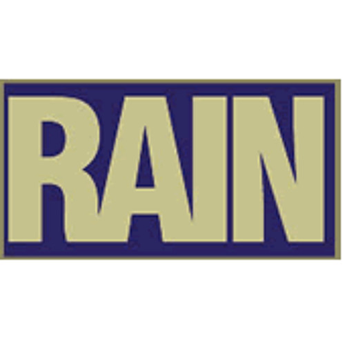 RAIN Summits's avatar