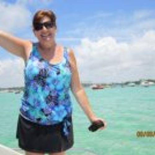 Linda Brasfield Randall's avatar