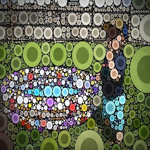 Siilentmajority's avatar