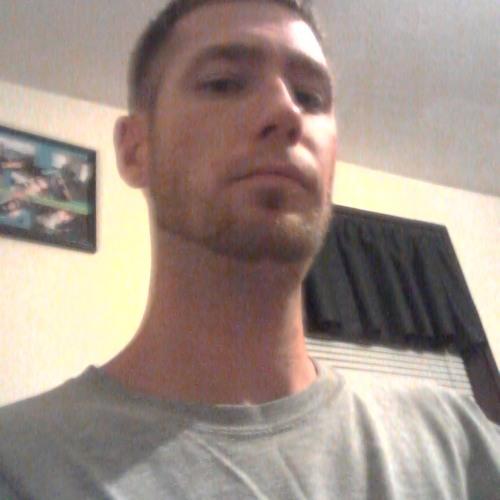izzyzdaddy's avatar