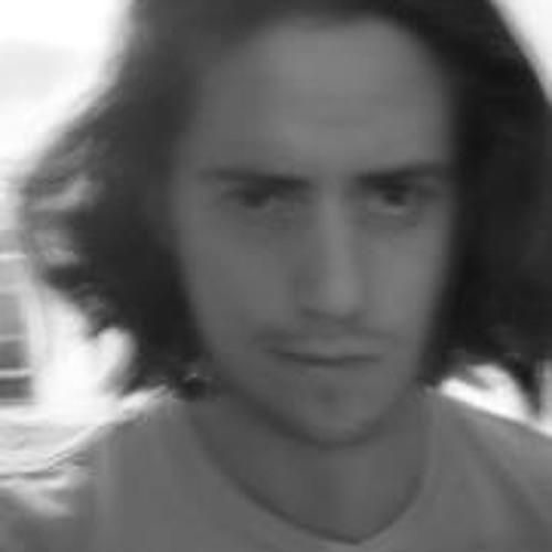 Cody Flanigan's avatar