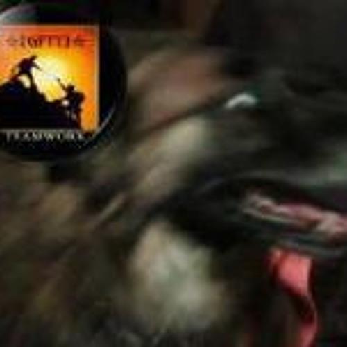 Terri-lee Rae's avatar