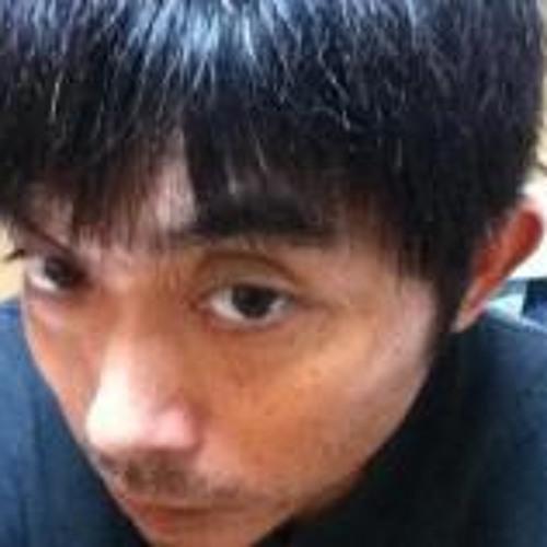 Hisanori Tsujimoto's avatar