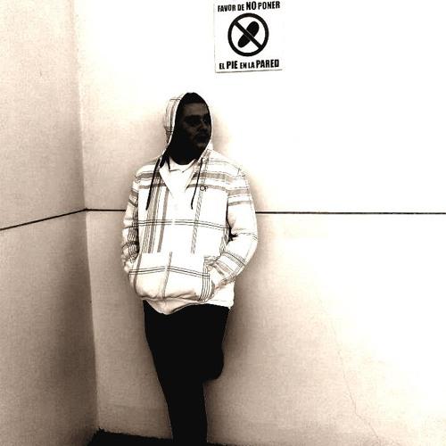 Mc Benom's avatar