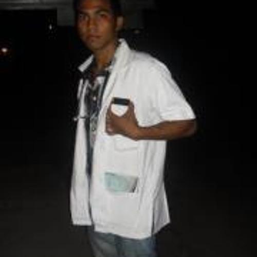 Cesar Maravilla's avatar