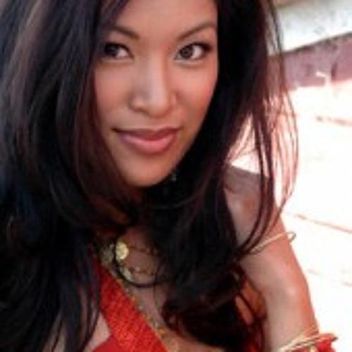Grace Fierro's avatar