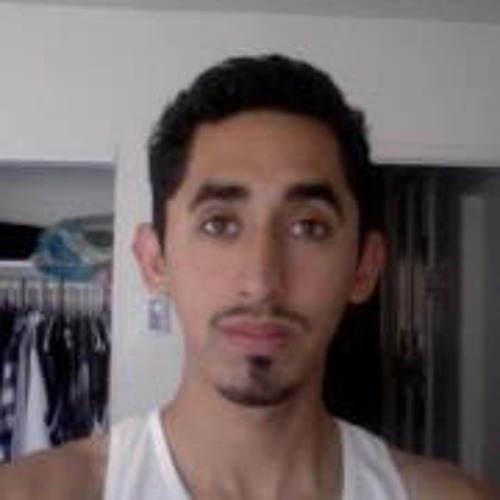 Its BiAlegy!!'s avatar