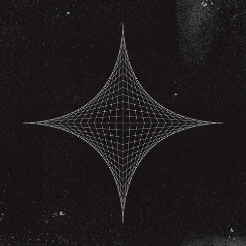 Rhythm & Stealth's avatar