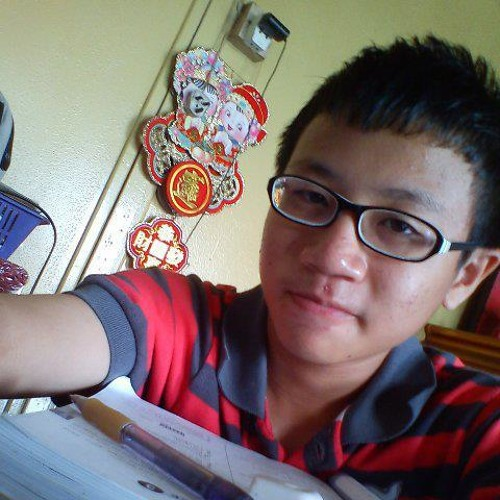 Woei Hern's avatar