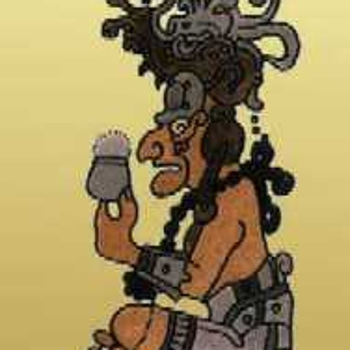 Itzaamna's avatar