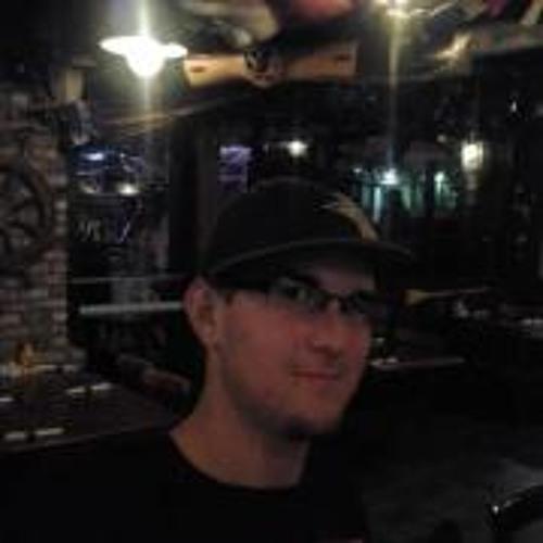 Ryan Peterson 9's avatar
