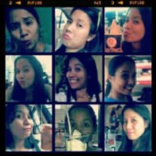 Lai Trinidad's avatar