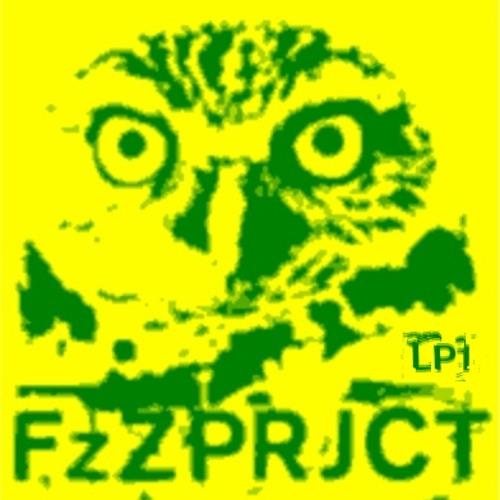 FUZZ_PROJECT's avatar