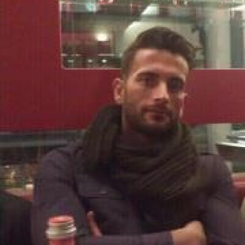 Giorgio Piccinni's avatar