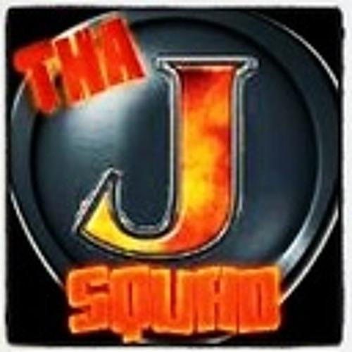 thajsquad's avatar