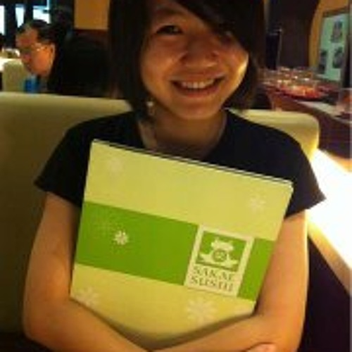 s_fen's avatar