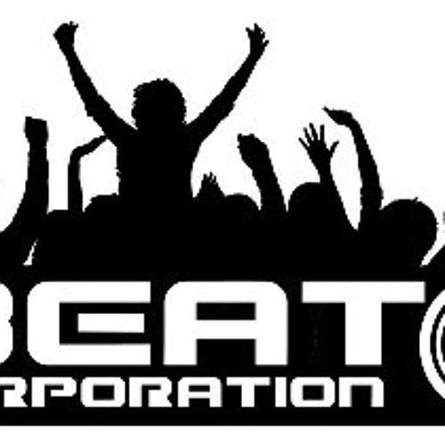 Harry Beatcorp's avatar