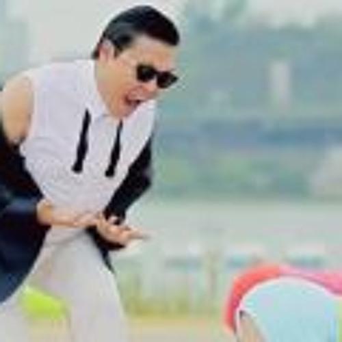 DJ-SOKk's avatar