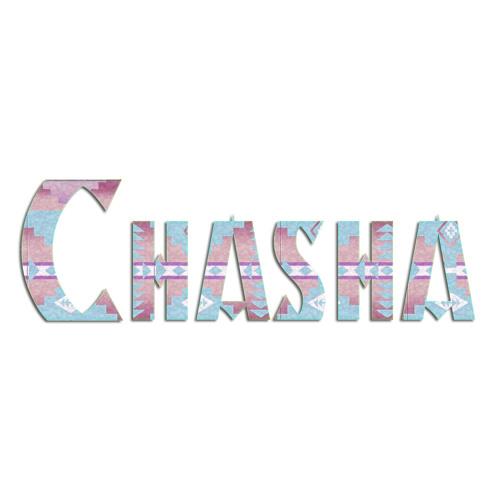 Chasha's avatar
