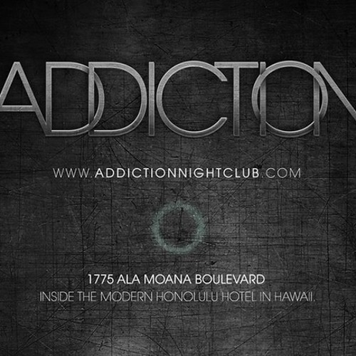 AddictionNightclub's avatar