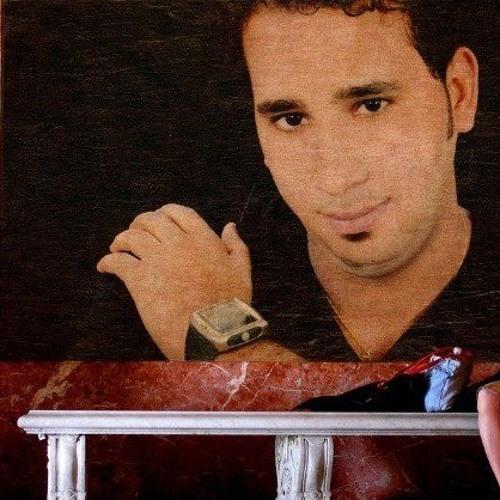 Mohamed Ezz 2010223's avatar