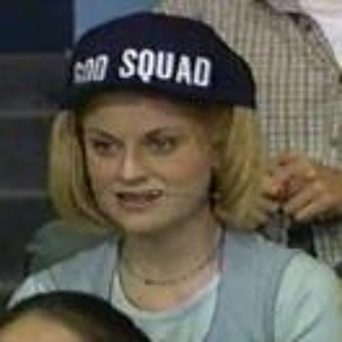 Kadi Gabrowski's avatar