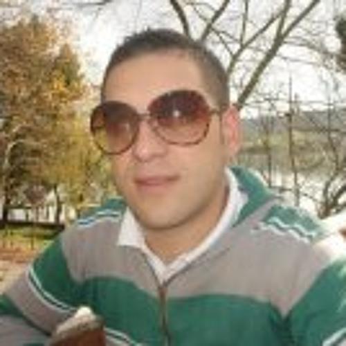 Dorian Veliu's avatar