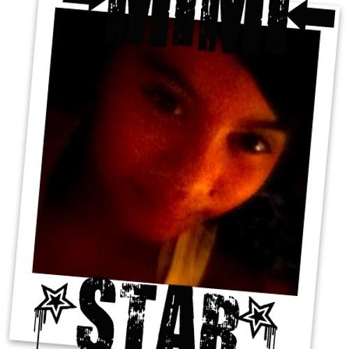 KALAKE;))'s avatar