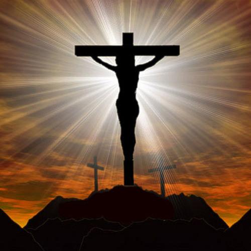 Rohani - Bapa Engkau Sungguh Baik