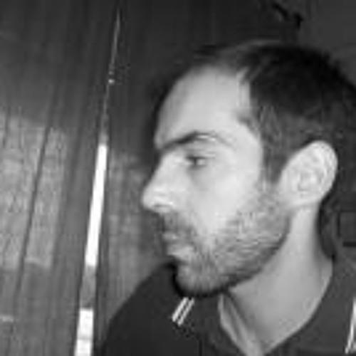 Tiago Meruje's avatar