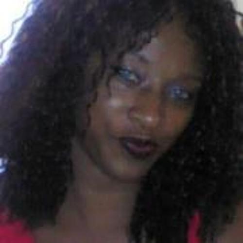 Analina Garcia Gomes's avatar