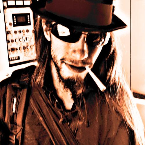 Jazzpirat's avatar