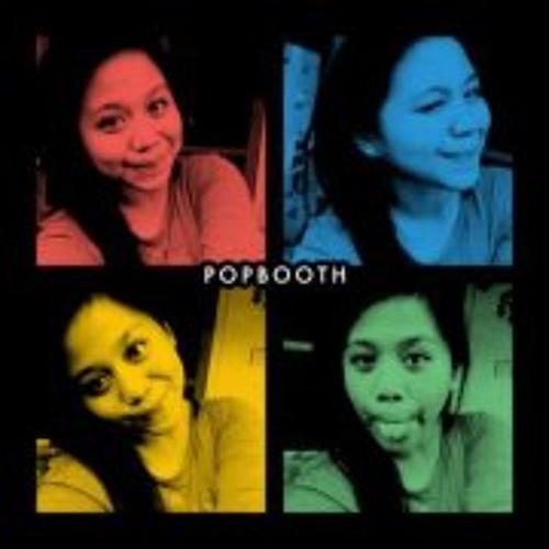 Clara Sumule's avatar