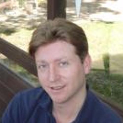 Ege van Dullemen's avatar