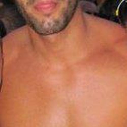 Pedro Carrillo Perez's avatar