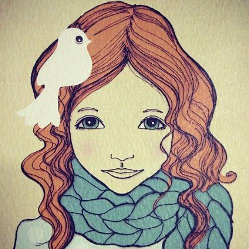 Elmaze's avatar