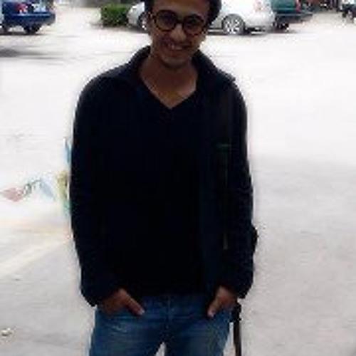 MuhamadAdel's avatar