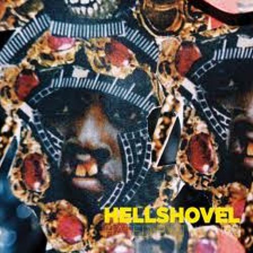 hellshovel's avatar