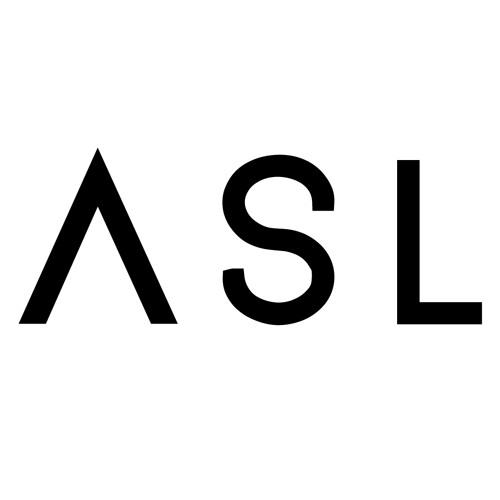 ASL Records's avatar