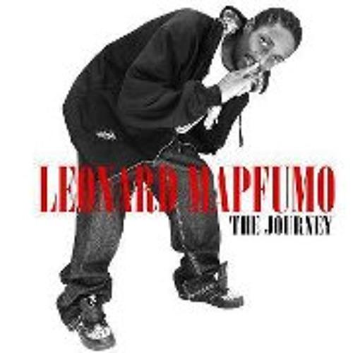 leonard mapfumo's avatar