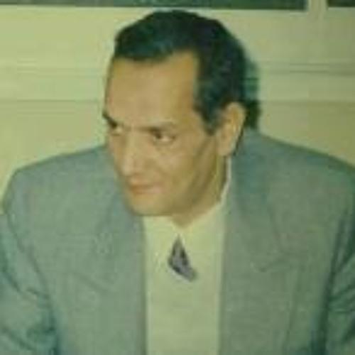 Sally Sakr's avatar