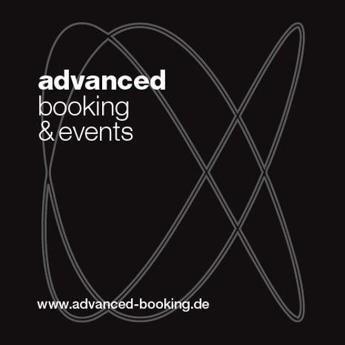 advancedbooking's avatar