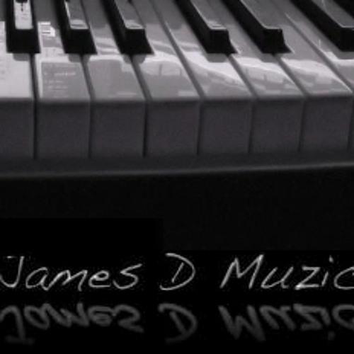 James D Muzic's avatar